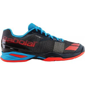 Babolat Jet Clay Men