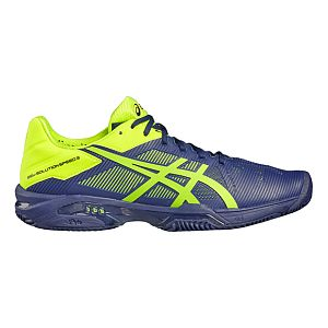 Asics Gel-Solution Speed 3 Omni Men