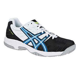 Asics Gel-Game GS