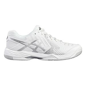 Asics Gel-Game 6 Omni Women