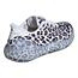 Adidas Stella Mccartney court boost W