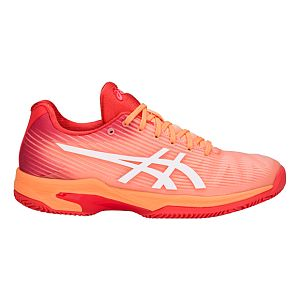 Asics Solution Speed woman