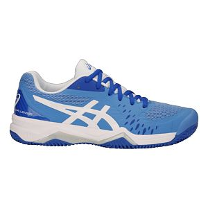 Asics gel challenger clay 12
