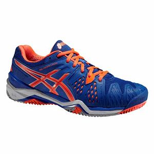 Asics Gel-Resolution 5 GS