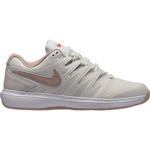 Nike Air Zoom Prestige Carpet W