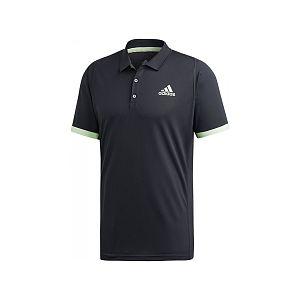 Adidas NY Polo