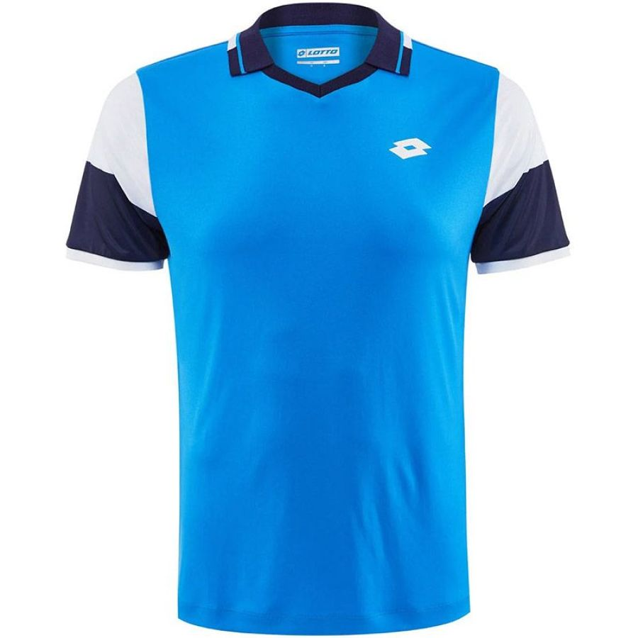 Lotto Top Tennis II Polo
