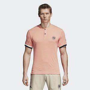 Adidas Roland Garros Clima Polo