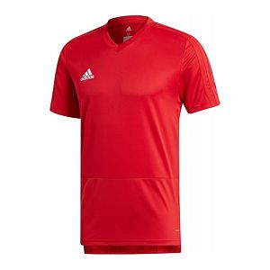 Adidas Con 18 Training yersey