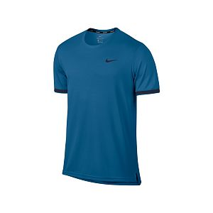 Nike NKCT Dry Top Team
