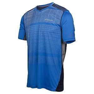 Babolat performance V-neck shirt