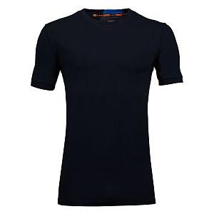 Sjeng T-shirt Errol