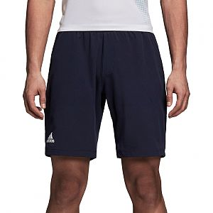 Adidas Rule 9 Bermuda