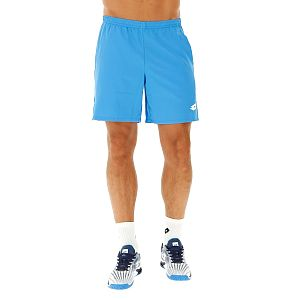 Lotto Top Tennis Short 7