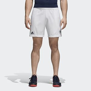 Adidas Roland Garros Short