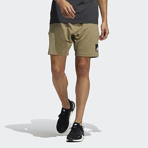 Adidas-city-short