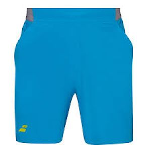 Babolat Compete Short 7 men