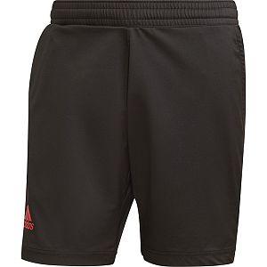 Adidas Ergo 7 Short