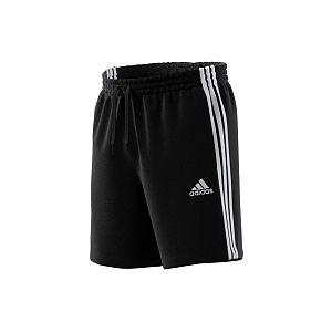 Adidas-3SJ-short