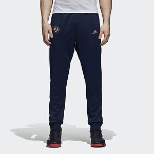 Adidas Roland Garros Pant
