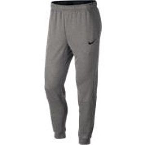 Nike Dry Tapered Pant