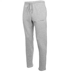 Hummel authentic jogging  pant