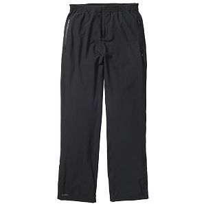 Sjeng Pant Heren James Long