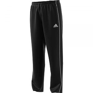 Adidas Core 18 pant