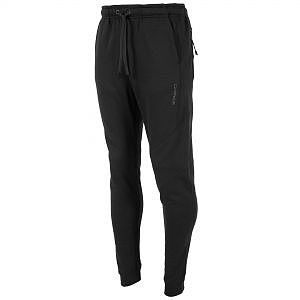Stanno Ease Sweat  pant