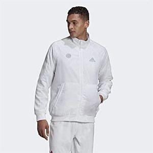 Adidas Uniforia Jack