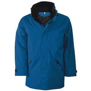 Rala KB parka jacket