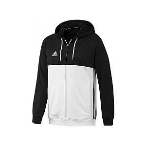 Adidas T 16 Hoody