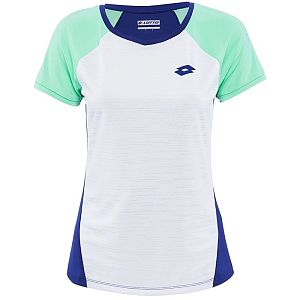 Lotto Top Tennis Shirt