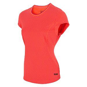 Sjeng Shirt dames   BRANIAN O032
