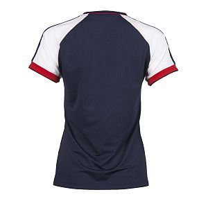 Shirt dames   192362401