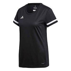 Adidas T 19 Yersey Woman
