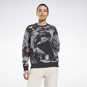 Reebok-tie-dty-sweater