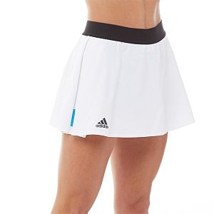 Adidas Paris Escouade Skirt.