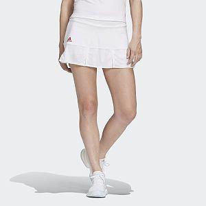 Adidas Skirt Woman