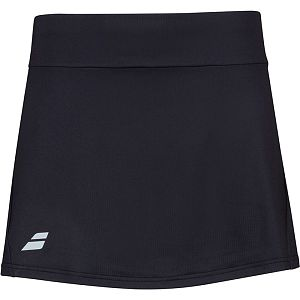 Babolat Play Skirt Woman