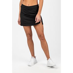 Sjeng lady Winner Skort