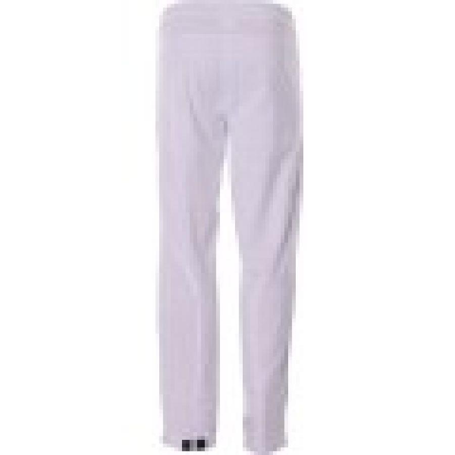 Babolat Pant Club Wit W