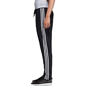 Adidas D 2M 3S pant woman