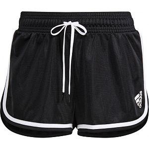 Adidas-dames-short