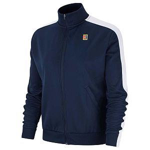 Nike wmns warm up jacket