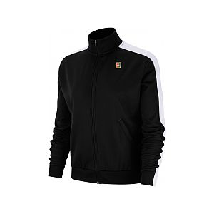 Nike Warm up Jacket