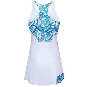 Babolat Capsule dress woman