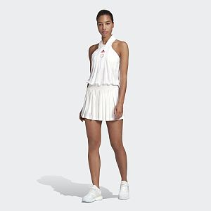 Adidas All in One Dress