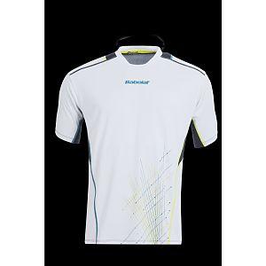 Babolat T-Shirt Match