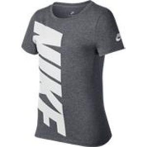 Nike Sportshirt Junior